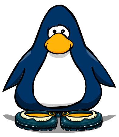 File:BlueBuckledShoes-16066-PlayerCard.png