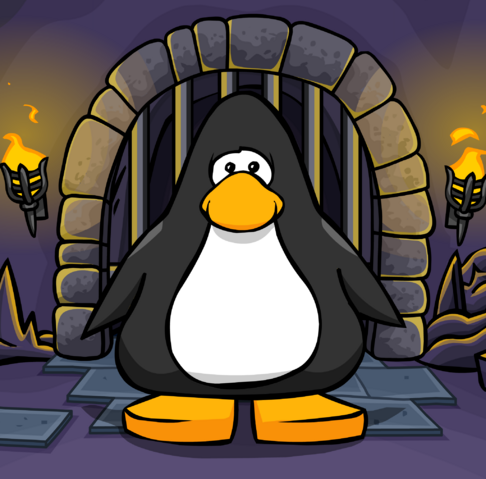 File:Cave Gate Background from a Player Card.png