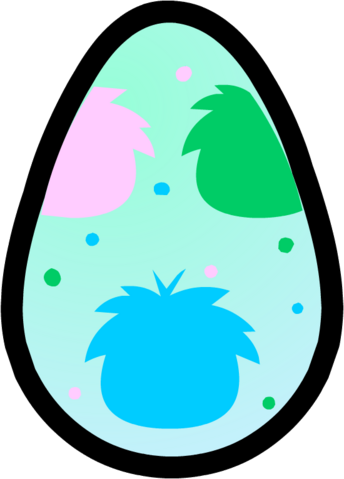 File:EEH 2006 Egg 1.png
