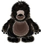 File:Gorilla Costume.png