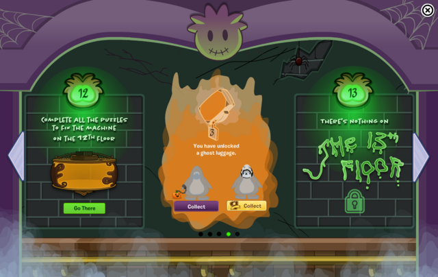 File:Halloween Party 2014 Interface Page 4.png