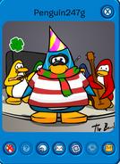 Penguin247g