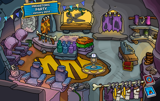 File:10th Anniversary Party Clothes Shop.png