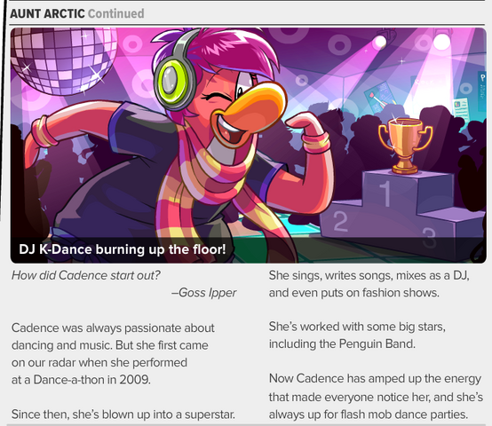 File:Cadence's story.png