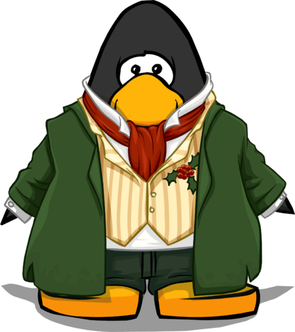 File:Classy Holiday Outfit from a Player Card.png