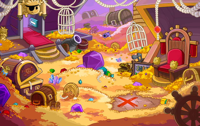 File:Inside Out Party Loot Island.png