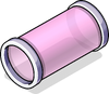 Long Puffle Tube sprite 004