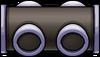 Long Window Tube sprite 017