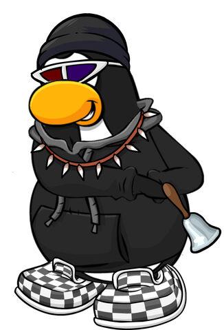 File:TraGiggles custom penguin 2.jpg