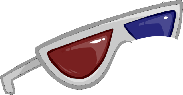 File:2013 3D GLASSES!!.png