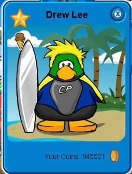 File:A b c summer penguin.jpg