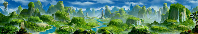 File:Chima Landscape Panorama.jpg