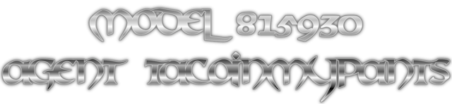 File:Coollogo com-2171146.png