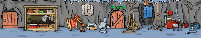 File:Herbert's lair panoramic room 3.png