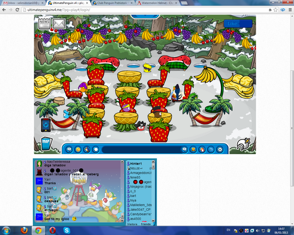 File:Innocent igloo.png