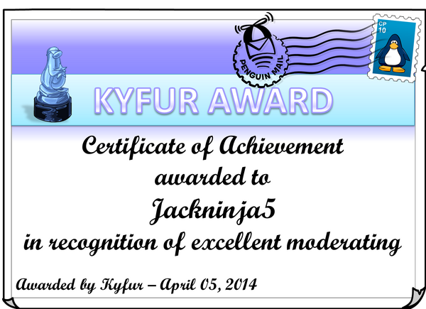 Jackninja5Award