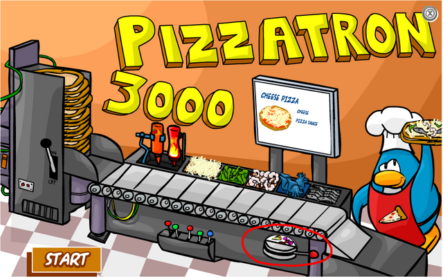 File:Pizzatron3000.PNG