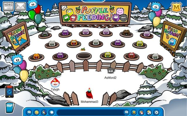 File:Puffle feeding area.jpg