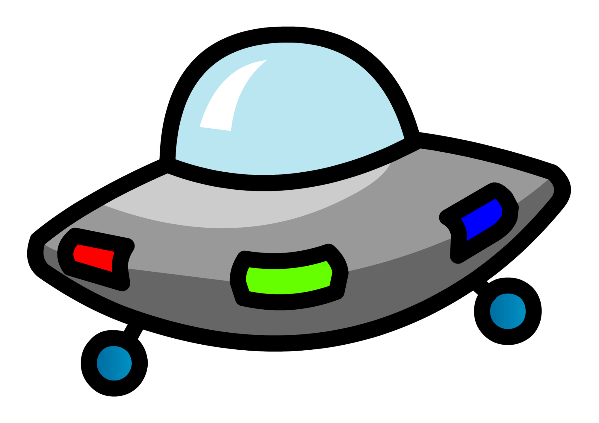 Ufo Chat Rooms