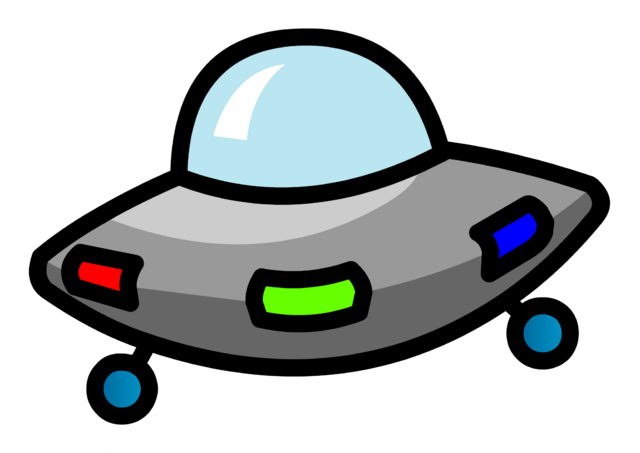 File:UFO Pin.PNG