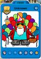 Thumbnail for version as of 14:41, November 17, 2013