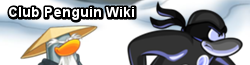 File:GN Wiki Logo May 2013.png