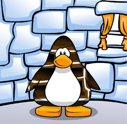 File:Invert color penguin.png