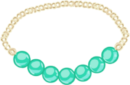 Sea Foam Pearls for infobox