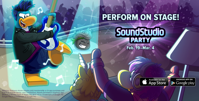 File:SoundStudio Party ad.png