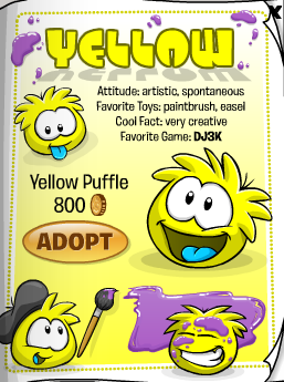 File:YellowPuffleCatalog.png