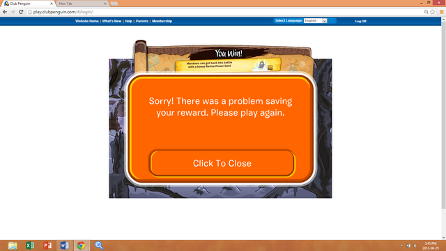 File:Card-Jitsu Water; In-Game Error Message.png