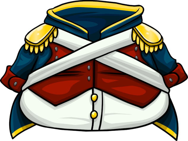 File:Commander's Outfit clothing icon ID 4229.png