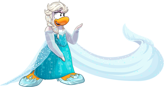 File:Elsa Penguin Login Screen.png