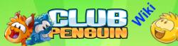 File:GN Wiki Logo April 2014.png