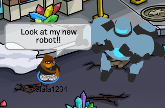 File:NEW ROBOT AGAIN XD.png