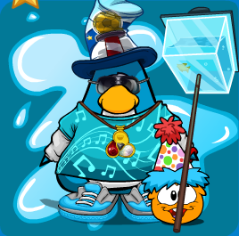 File:Penguin Cup 1.png