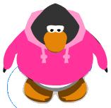 File:Pink Hoodie ingame.PNG