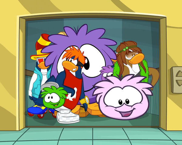 File:Puffle Party Wallpaper.jpg