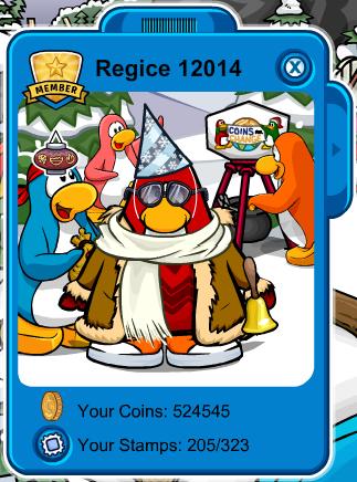 File:Club Penguin Regice 12014 Playercard New.png