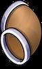 Corner Puffle Tube sprite 045