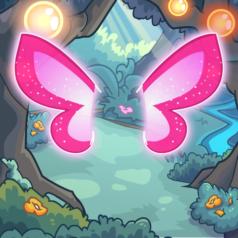 File:Fairy 9229.png