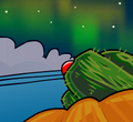 Thumbnail for version as of 06:25, October 29, 2010