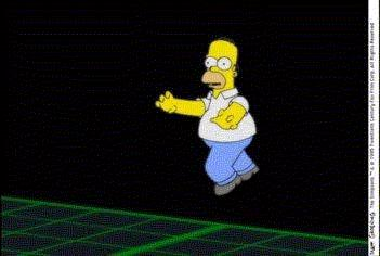 File:Homer3d3.jpg