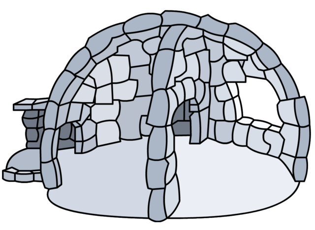File:In Half Igloo igloo icon ID 37.png