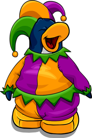 File:Jester.png