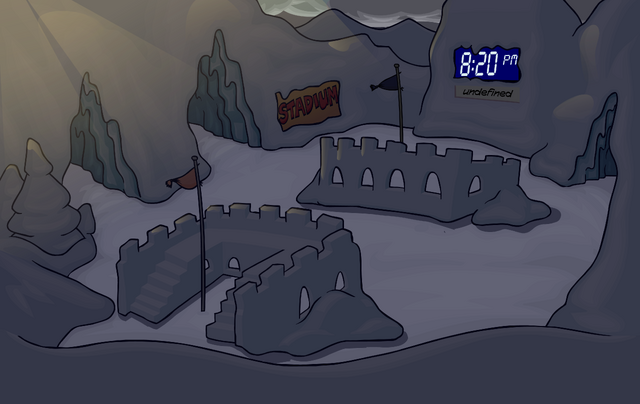 File:Operation Blackout Snow Forts phase 4.png