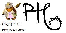 File:Phsig.jpg
