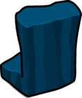 Cavern Chair sprite 006
