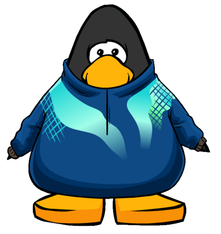 File:Cool Ski Suit from a Player Card.PNG