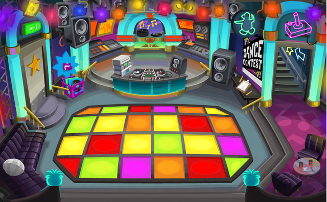 File:Dance Club Animated.png